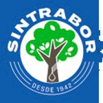 logo sintrabor