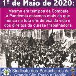Banner digital 30 de abril