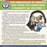 Banner digital 30 de fevereiro