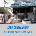 subsede santo andré