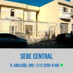 sede central